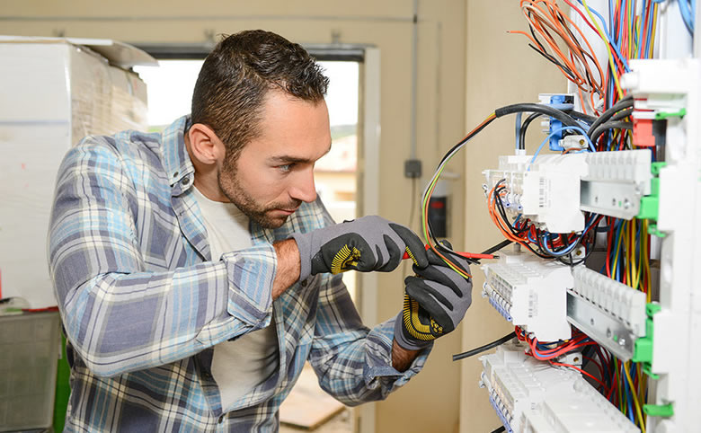 Electrician Narre Warren South