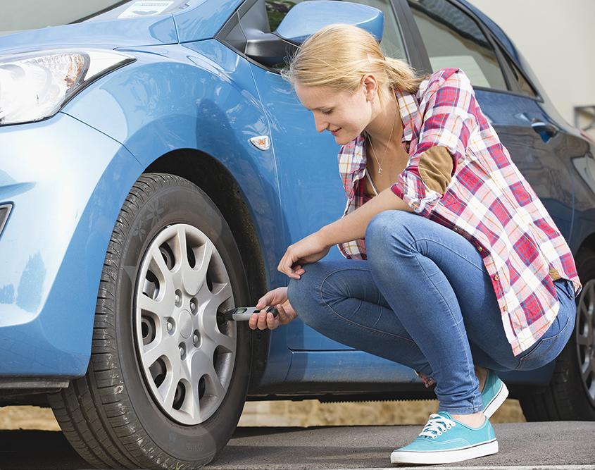 Car Repair Point Cook