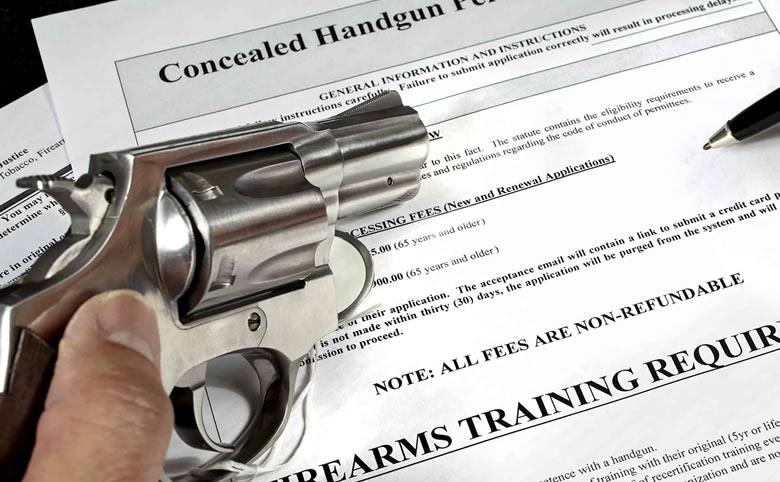 Gun Shop Online Australia