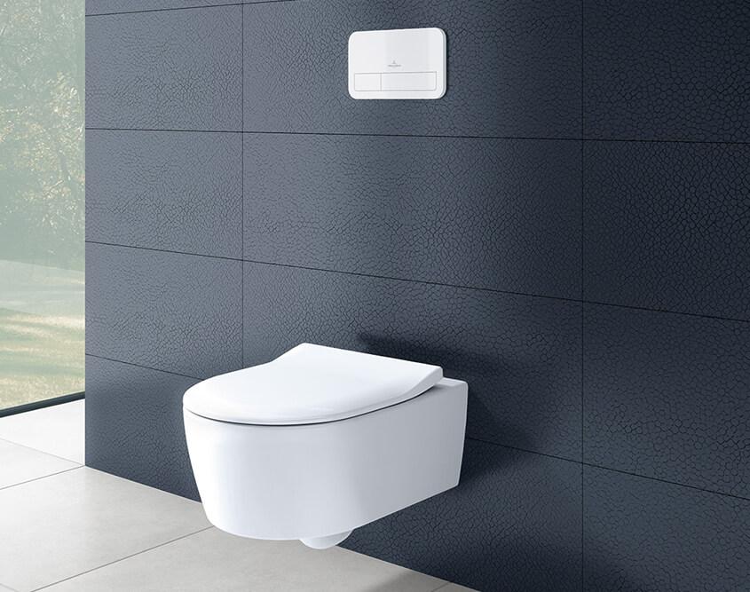 bathroom renovation cheltenham