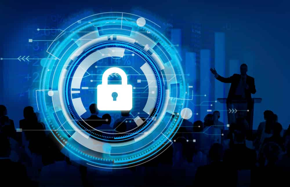 courses in cyber security australia