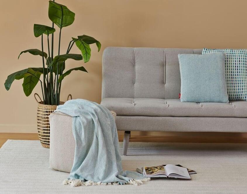Blankets Febrics